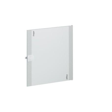 HAGER FD32PN - Porte pour Coffrets FD32DN