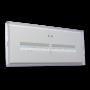 ZEMPER LXF3017EX - Bloc autonomie LED 8lm- 5H