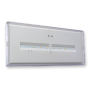 ZEMPER LXF 3400 EX - Bloc autonomie LED 450lms - 1H