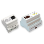 ZEMPER TMS300 - Télécommande de Controle