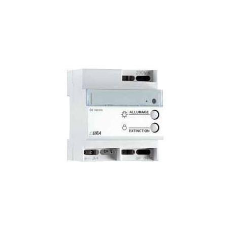 URA 140011 - Télécommande btm 300 Baes