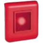 URA 367300 Diffuseur lumineaux non autonome