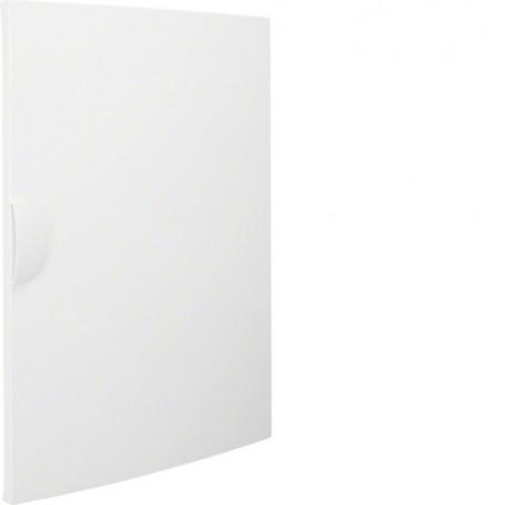 HAGER GP418P - Porte Opaque pour GD418A