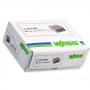 WAGO 2273-208 - Bornes de connexion 8x0,5 à 2,5mm²