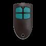 URMET MEMOBIP4B Télécommande 4b Bi-Tech