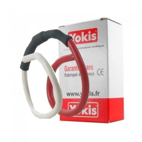 YOKIS D600V - Diode pour la centralisation des micromodules