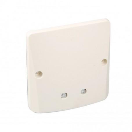 EUROHM 60091 - Sortie de câble, 10/20 A, IP20