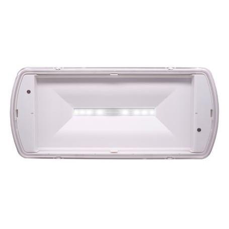 Luminox 10244 - BAES, LED, 8lm