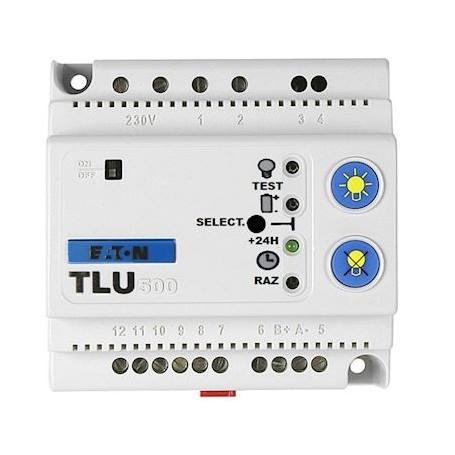Luminox 10312 - Télécommande U