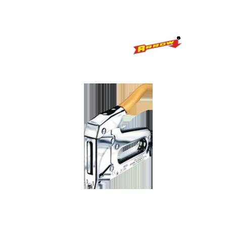 AGI ROBUR 351003 - T25AW, Agrafeuse, Arrow