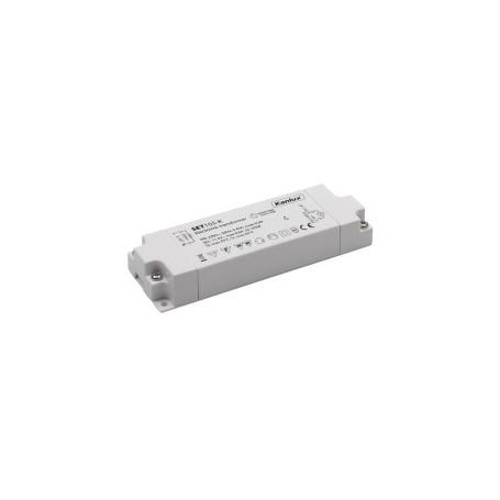 KANLUX 01426 - Transformateur électronique 12V-105VA