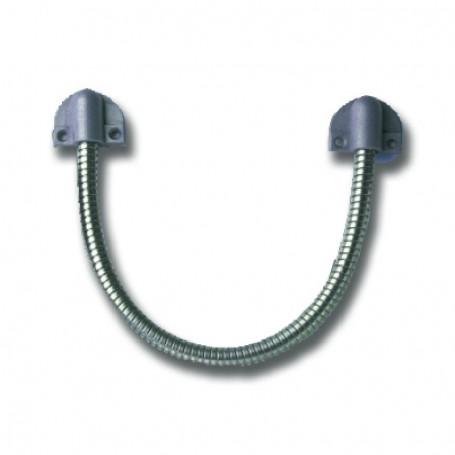 EVICOM TFP30 - Flexible apparent 30 cm