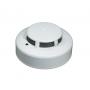 NEUTRONIC OX-8 - Detecteur Optique conventionnel