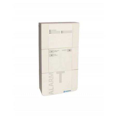 NEUTRONIC ATT4R - Alarme Technique 4 zone avec 1 relais