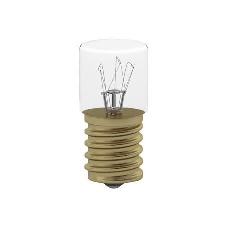 SCHNEIDER MUR34555 - Lampe pour voyant de balisage, IP55, Mureva, Composable