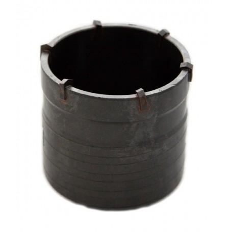 HOGERT HT6D486 - SCIE CLOCHE BETON 67 mm