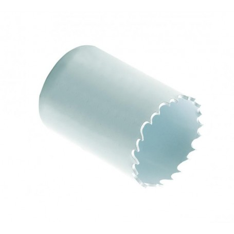 AGI ROBUR 071083 - Scie cloche, trepan, cobalt, 102MM