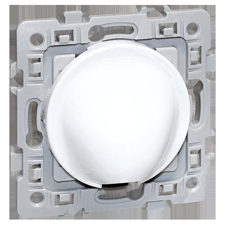 Eurohm 60290 - Sortie câble 16-20A, Square