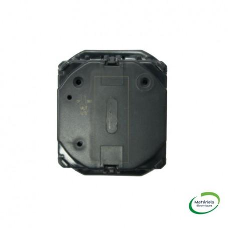 LEGRAND 067042 - Interrupteur ou V&V tactile, Céliane