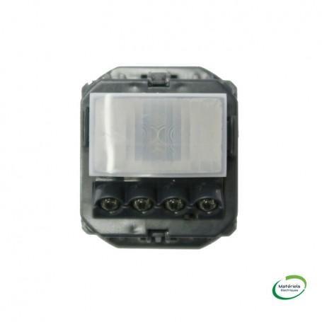 LEGRAND 067093 - Interrupteur auto de balissage, Céliane, 20 lux