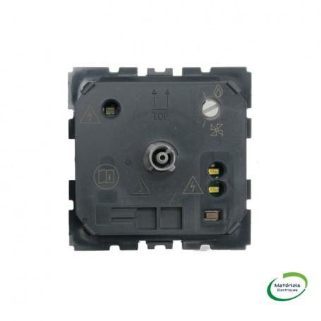LEGRAND 067400 - Thermostat d'ambiance, Céliane