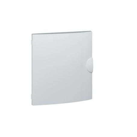 HAGER GP118P - Porte Opaque pour GD118A