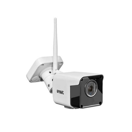 URMET 1099/214F - Caméra compacte wifi 2.8mm