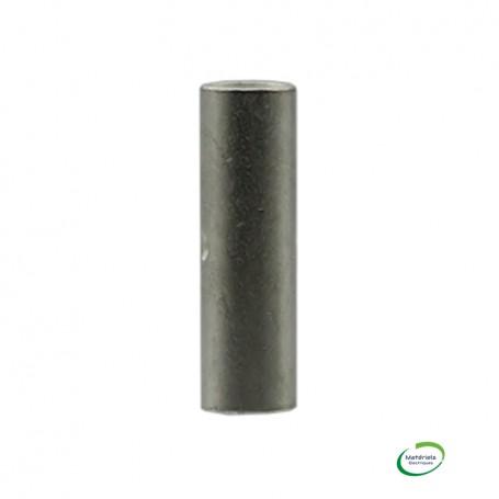 CEMBER 2486850 - Manchon à sertir, cuivre 35
