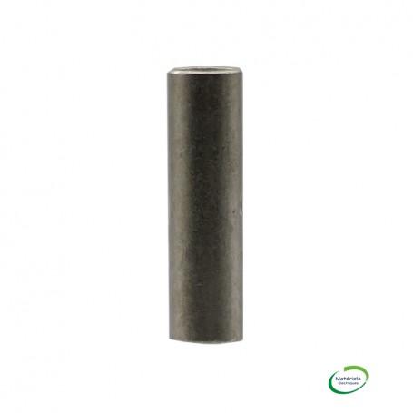 CEMBER 2486860 - Manchon à sertir, cuivre 50
