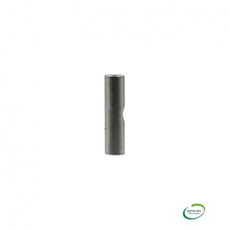CEMBER 2486830 - Manchon à sertir, cuivre 16