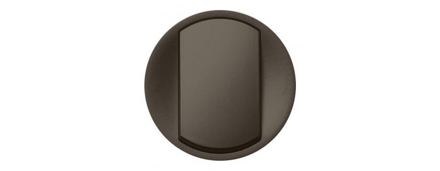 Celiane enjoliveur graphite