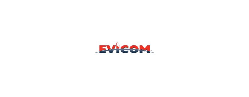 Audio - Vidéo Evicom