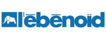 Ebenoid