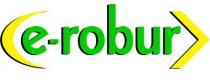 AGI ROBUR