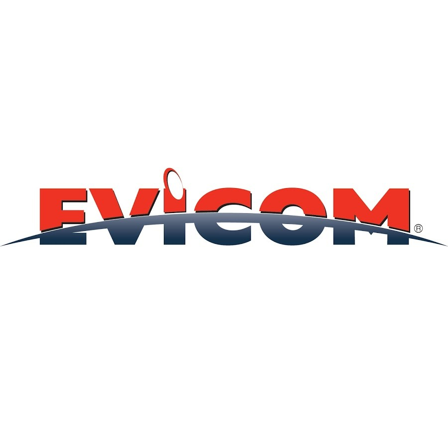 EVICOM