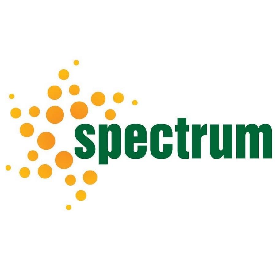 SPECTRUM WOJNAROWSCY