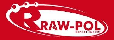 Raw-Pol