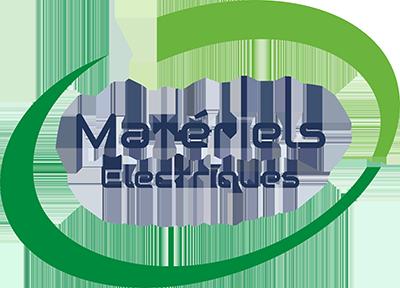 Materiels Electriques CGC